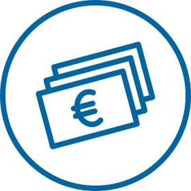 Payments Processing Back-Office