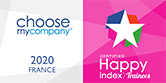 happy-trainee logo