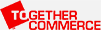logo Toshiba Commerce