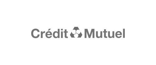 credit-mutuel-logo-grey_bgwhite