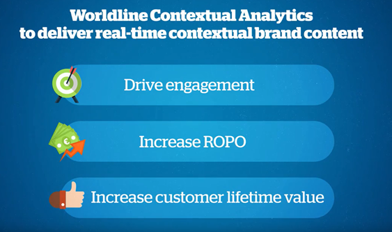 data-analytics-contextual